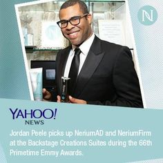 More and more stars are talking about #Nerium! Ask me to learn why or visit http://sherylscott.arealbreakthrough.com #Skincare #AgeDefying #ReflectYouth #RealScience #RealResults #NeriumAD #NeriumFirm