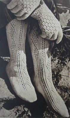 Lithuanian Knitting Patterns : Lithuanian Knitting on Pinterest Lithuania, Mittens and Pattern Library