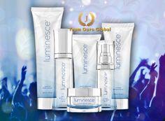 Luminesce_Anvisa_Brasil  Produtos Importados http://brasil.storelatina.com/