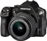 I want this one !! Pentax K-30 Weather-Sealed 16 MP CMOS Digital SLR with 18-55mm Lens (Black)
