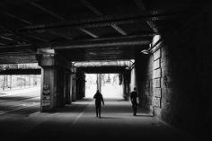 Under the bridge. Contact me for original signed fine art prints in limited edition. #paris #France #street #pierrepichot #fineart #print #monochrome #urban #streetphotography #streetlife #blackandwhite #streetphotographers #bnw_legit #worldstreetfeature #wearethestreet #SPiCollective #everybody_street #streetphotoawards #bnw_planet #streetphoto_bw #silvermag #street_bw #streetleaks #bnw_demand #fromstreetswithlove  #ourstreets #life_is_street #friendsinBnW #ig_paris #instaparis