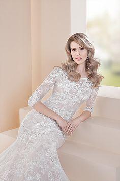 Glamour Photography, Fashion Photography, Photography Ideas, Bridal Style, Wedding Styles, Wedding Dresses, Wedding Bridesmaids, Bridal Fashion, Female