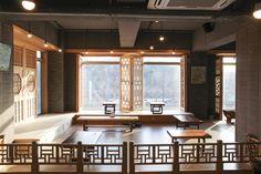 ssssssszzz Bar Interior, Interior Design, Seoul Cafe, Coffee Shop Bar, Stage Design, Booth Design, Interior Architecture, Home Goods, Restaurant