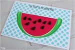Watermelon_play_dough_mat