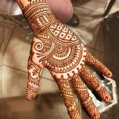 #happywomensday #henna #internationalwomensday #sundayfunday #hennaartist #hennaparty #indianwedding #muslimwedding #weddingideas #hennadesign #mehandi #bridetobe #mehndi #mehendi #lifestyle #fashiongram #youtuber #stylediaries #orlandohenna #orlandoartist #orlandofashion #orlandoweddings #weddingphotography #bridalfashion #throwbackthursday #womensday