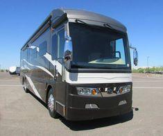 2015 Fleetwood American Eagle 45B for sale - Phoenix, AZ | RVT.com Classifieds