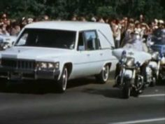 "In 1977 Elvis took the ""Long black limousine"" yet he has been seen many times since, not just in Graceland but Nashville, Las Vegas and northern Mississippi.  For more about the Ghost of Elvis see Chapter 36, Ghosts and Haunts of Tennessee  http://www.barnesandnoble.com/w/strange-tales-of-the-dark-and-bloody-ground-christopher-k-coleman/1112156443"