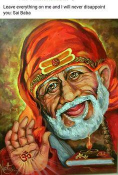 Sai Baba Pictures, God Pictures, Radha Krishna Pictures, Krishna Images, Indian Spirituality, Sai Baba Quotes, Sai Baba Wallpapers, Baba Image, Sathya Sai Baba
