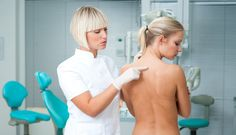 How to Prepare for a First-Time Dermatologist Visit