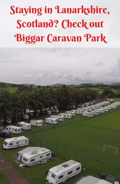 Check out Biggar car