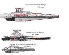 my star wars clone wars fleet by Nave Star Wars, Star Wars Ships, Star Wars Clone Wars, Star Wars Art, Guerra Dos Clones, Star Wars Zeichnungen, Star Wars Spaceships, Star Wars Novels, Star Wars Drawings