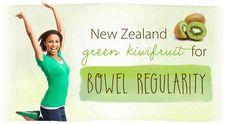 Made from non-GMO New Zealand Hayward kiwifruit, Actazin offers a new strategy for improving bowel regularity. Kiwi, New Zealand, Skin Care, Fruit, Health, Powder, Health Care, Face Powder, Skincare Routine