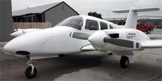 Piper Seminole PA-44-180T - Aircraft For Sale: www.globalair.com
