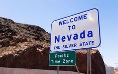 A Closer Look at Nevada's Question 2 https://www.marijuanatimes.org/a-closer-look-at-nevadas-question-2?utm_source=rss&utm_medium=Friendly+Connect&utm_campaign=RSS @marijuanatimesX #cannabis