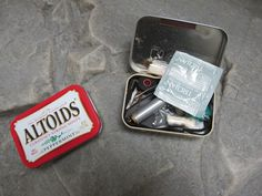 11 Ways A Condom Can Save Your Life: Multi-functional survival uses for a CONDOM. Hunting, Water Procurement, Fire Building, First Aid, Fishing & More! From Willow Haven Outdoors: http://willowhavenoutdoor.com/featured-wilderness-survival-blog-entries/1-ways-a-condom-can-save-your-life-multi-functional-survival-uses-for-a-condom/#