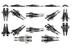 mass_effect_3__alliance_fighter_reference_by_troodon80-d4sxvq3.jpg (900×600)