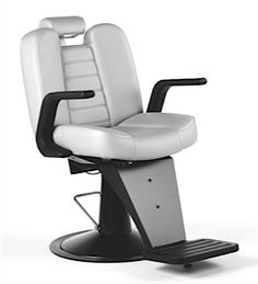 White Barber Chair Uk Swivel Jiji 23 Best Gents Chairs Images Salon Design Seville Available In Huge Choice Of Finishes Www Salonfurniture Co