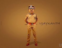 "Check out new work on my @Behance portfolio: ""vijaykanth caricature"" http://on.be.net/1ik09M9"