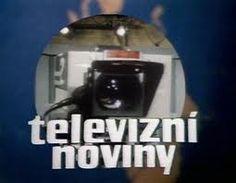 Televizní noviny ČST