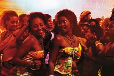 Image result for baile funk