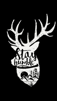 FREE - Stay Humble iPhone Wallpapers – Tragic Hope Apparel