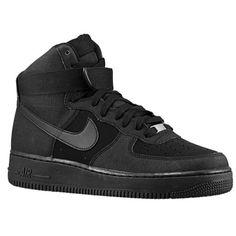 Nike Air Force 1 High - Men's at Foot Locker