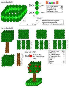 Árvore Quadrada.JPG (903×1155)