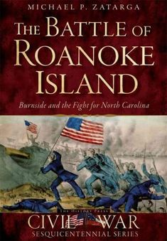 In the winter of 1861, Union armies had failed to win any significant victories over their Confederate counterparts. The Northern populace, overwhelmed by the bloodshed, questioned whether the costs o