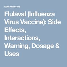 The 25 Best Influenza Virus Ideas On Pinterest Jerk