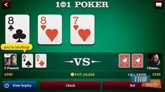 Chip Satışı » Zynga Poker Chip | http://chipsatisi.com/
