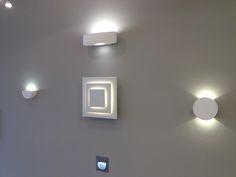 www.nationallighting.ie National Lighting, Lighting Showroom, Wall Lights, Home Decor, Appliques, Decoration Home, Room Decor, Wall Fixtures, Wall Lighting