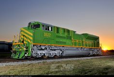 RailPictures.Net Photo: NS 1072 Norfolk Southern EMD SD70ACe at Muncie, Indiana by Norfolk Southern Corp