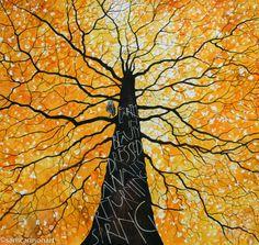 2015 originals – part 1 « Sam Cannon Art Sam Cannon, March Colors, Buy Prints Online, Tree Art, Online Gallery, Word Art, Painting & Drawing, Bunt, Watercolor Art
