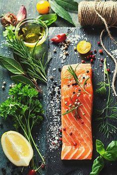Курси здорового харчування київ - дієтичне харчування київ навчання основа здорового способу життя, розроблення дієти. Основні напрямки нашої роботи: безглютенова дієта, здорове харчування