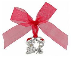 Twinkle Toes Ornament available at #BrightonCollectibles ...