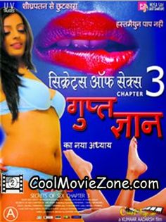 ... sex addiction clinic. Mastizaade 2016 Full HD Movie Free Download 720P
