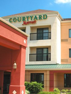 Find This Pin And More On Hotels In College Station Bryan Texas