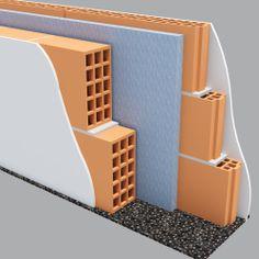 ISOLANTE ACUSTICO - CIRFIBER - pannelli fonoassorbenti per pareti e controsoffitto