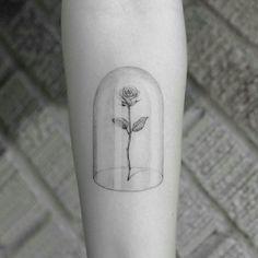Tattoo by Mr K  #blacktattoo #blackwork #Blackworkers #dotwork #onlyblackart #tattoo #tattooartist #tattoos #thebesttattooartist