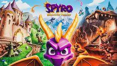 22 Ideeën Over Spyro The Dragon Kunstgeschiedenis Jeugd Spelletjes