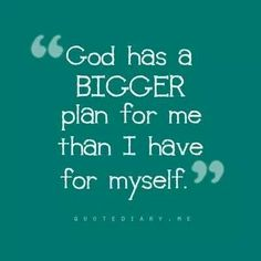 ♥ Gotta remind myself daily!