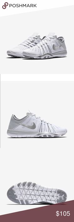 New Nike Free Run T6 customized size 6 No box no tags. Worn once for a photo indoors. They hurt my pinky toe. $144.97 bought this year. ❌trades ❌bundling. Size 6. Make an offer Nike Shoes Athletic Shoes