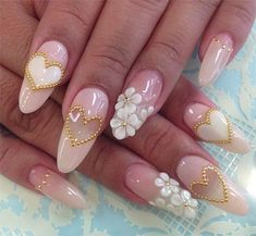 12-Amazing-3D-Heart-Nail-Art-Designs-Ideas-Trends-Stickers-3d-Nails-2