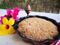 Η φανουρόπιτα και η ευχή της! Του αγίου Φανουρίου φτιάχνουμε πίτες στο άγιο για να συγχωρεθεί η μάνα του,που ήταν μία πολύ αμαρτωλή γυναίκα! No Bake Cake, Cornbread, Acai Bowl, Brunch, Food And Drink, Pie, Treats, Baking, Breakfast