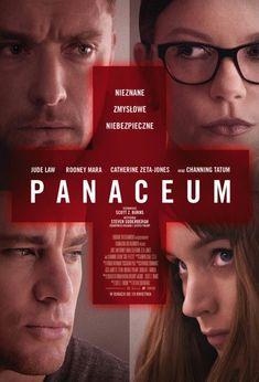 W mOKAZJACH 10 zł mniej za bilety do Cinema City! apps.facebook.com/mokazje/ #bilety #kino #cinemacity #panaceum