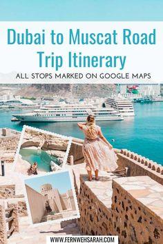 170 Ideas De Destinos Medio Oriente Viajes Guia De Viaje Viaje Romántico