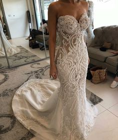 A wedding dress, as we all know is a dress which is worn by the bride on her wedding day. The color and the style of the wedding dress can depend on the cultural and the religious traditions. A sexy wedding dress can. Dresses Elegant, Stunning Wedding Dresses, Custom Wedding Dress, Country Wedding Dresses, Black Wedding Dresses, Princess Wedding Dresses, Bridal Dresses, Wedding Gowns, Wedding Venues