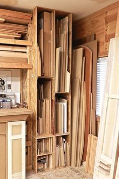 6 Daring Hacks: Woodworking Garage How To Use woodworking supplies. - 6 Daring Hacks: Woodworking Garage How To Use woodworking supplies.Wood Working Crafts Tools wood w - Woodworking Furniture Plans, Woodworking Logo, Woodworking Workbench, Woodworking Workshop, Woodworking Crafts, Woodworking Classes, Woodworking Supplies, Workbench Plans, Woodworking Techniques