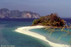Thailand_Krabi_sandbar_beach_5654_1.jpg (1200×803)