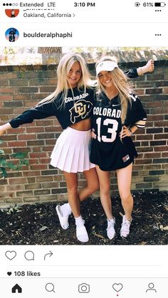 "DIY College Halloween Costumes that'll Make you Say ""WOW! I'm gonna HAVE TO try that"" - College Halloween Costumes - Halloween costumes diy Halloween College, Halloween Outfits, Halloween Costumes, Halloween Party, Kid Costumes, Children Costumes, Easy Halloween, Halloween Stuff, Halloween Makeup"